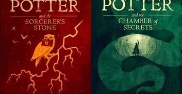 Alea's Deals Prime Members Can Read Harry Potter Books For FREE!!
