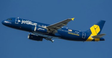 Alea's Deals 100,000 Healthcare Workers & First Responders Will Win JetBlue Roundtrip Tickets!!