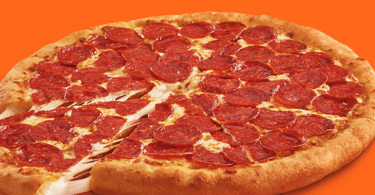 Alea's Deals Little Caesars: $3.99 Large Classic When You Order Online or For Delivery
