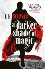 a-darker-shade-of-magic-uk