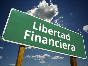 la-libertad-financiera