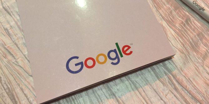 Google Day Monterrey