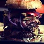 Burger zKorovy