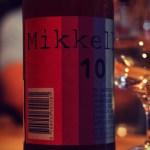 mikkeler 10