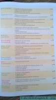 Graphilettre - sommaire 2