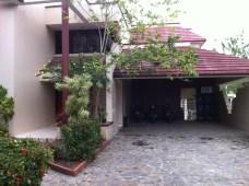 Ecole française de la Costa Verde