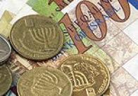 Инвестиции в Израиль