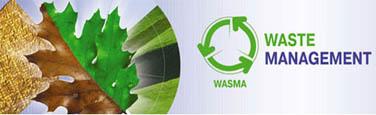 WASMA 2010