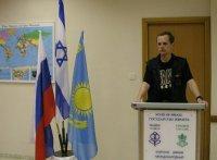 курсы повышения квалификации в Израиле.