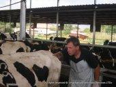семинар по Оздоровлению стада и управлению фермой КРС