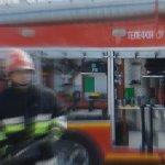 Огнезащита воздуховодов и вентиляции