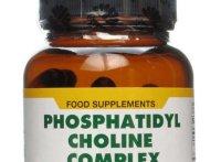 Строительство заводов по производству фосфатидилхолина