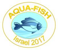 Аква фиш 2017 рыбная конференция