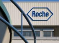 сделка между биологические препараты компанией Chiasma Inc. и инвест компанией Roche