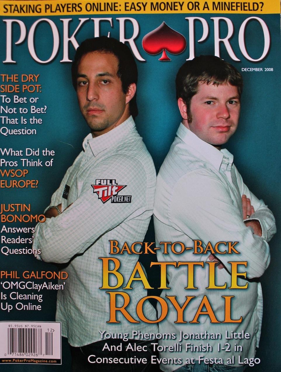 Alec-cover-Poker-Pro