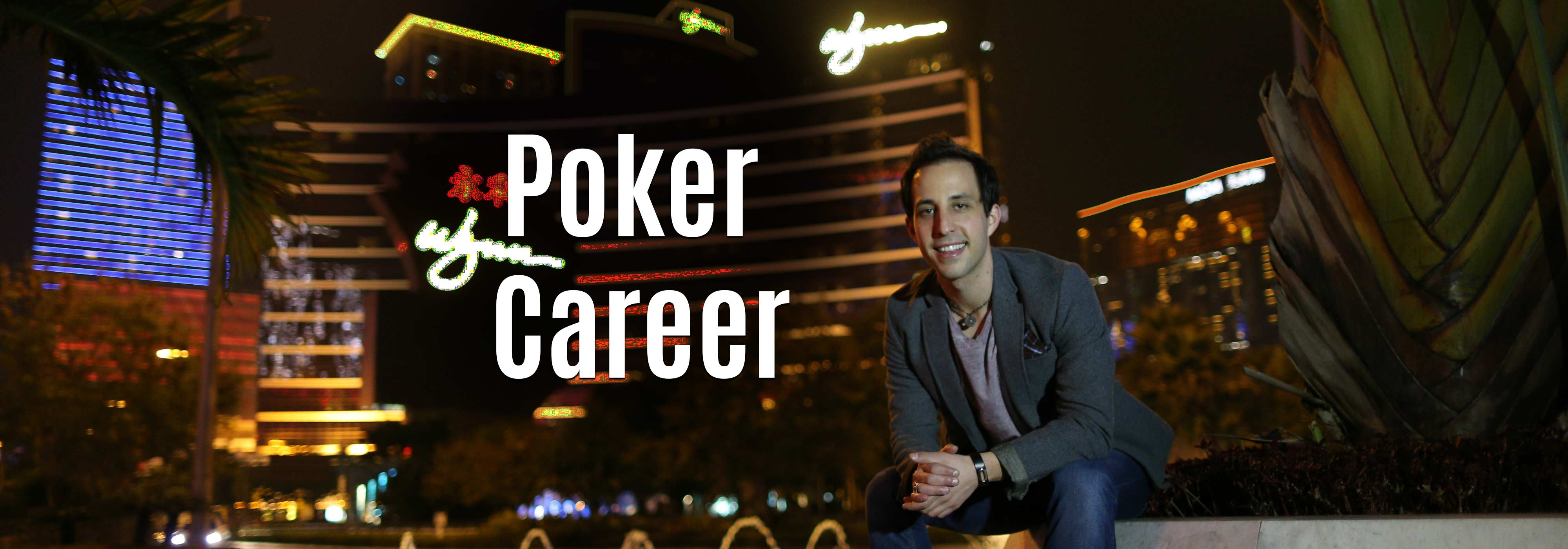 torelli-poker-career