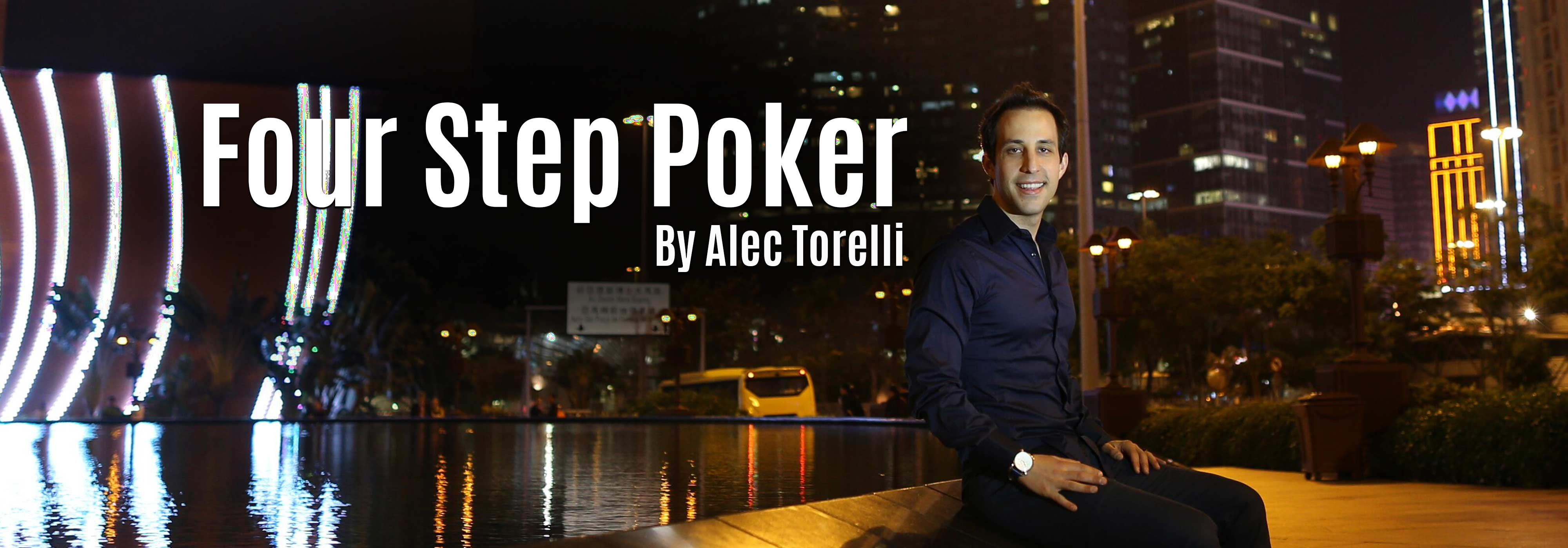 four-step-poker-torelli