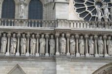 16. Notre-Dame de Paris