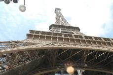 3. Tour Eiffel