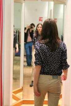7. Shopping
