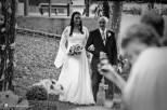 casamento sitio campo carla stephen-alefilizzola-13