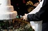 casamento sitio campo carla stephen-alefilizzola-26