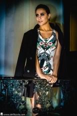 Editorial de moda Diana Oliveira em Londres. Photo: Alessandro Filizzola | www.alefilizzola.com