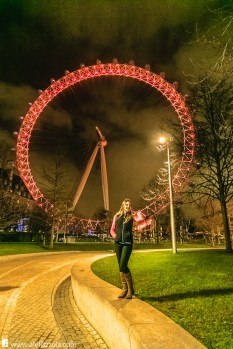London Photo Tour Kallyna. Photo: Alessandro Filizzola