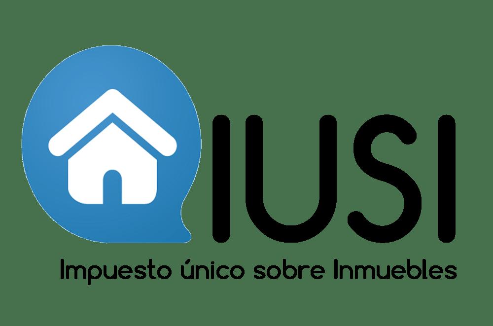 iusi-1000x661-83