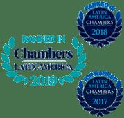 Chambers-logos23