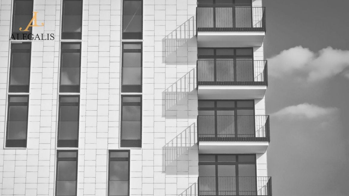 covid-19 Inmobiliario-Alegalis