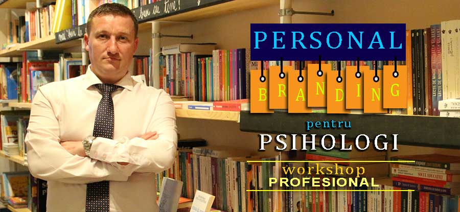 Personal-Branding-pentru-Psihologi-by-Andy-Kafman