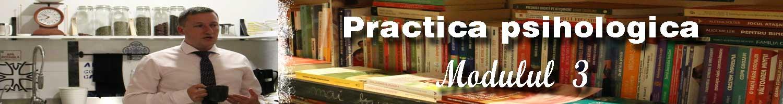 practica-psihologica-modulul-3