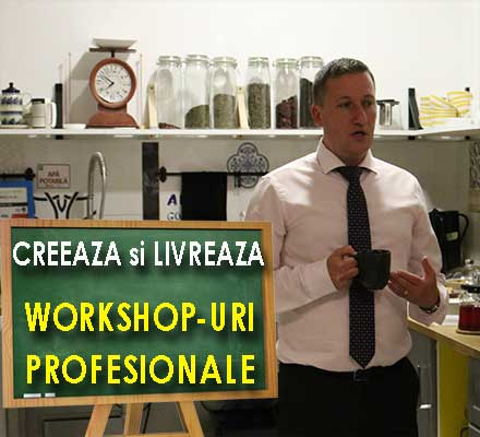 creeaza-workshopuri-profesionale