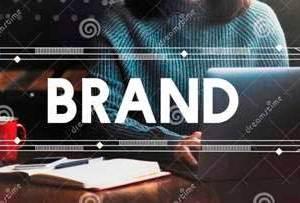 plan-de-branding