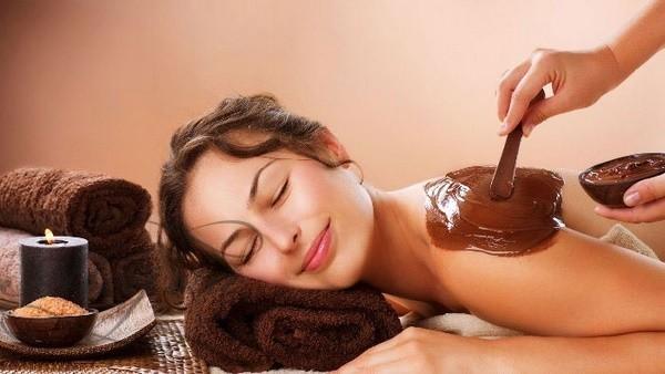 bachelorette-ideas-spa-procedures