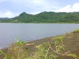 Lake Mainit