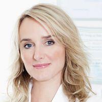 Dr. Aleida Dijkstra, cosmetisch dermatoloog, Blaricum