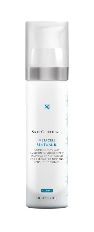 Metacell Renewal B3 | Niacinamide | Vitamine B3 | SkinCeuticals
