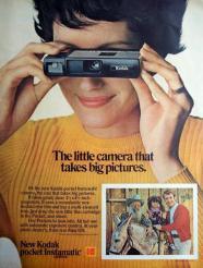 Kodak20_ad