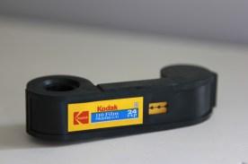 110 film (16mm)
