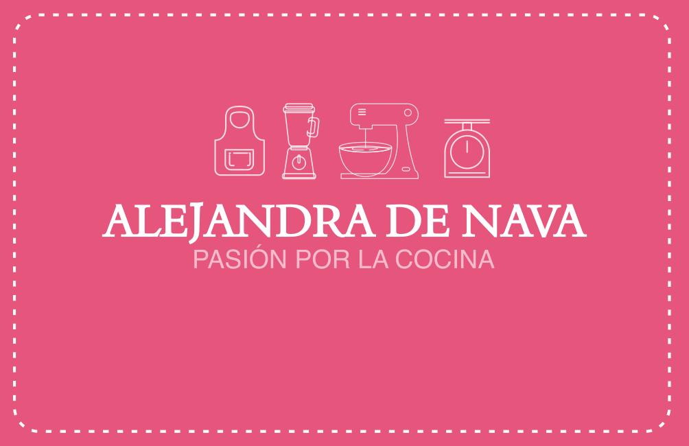 Alejandra de Nava
