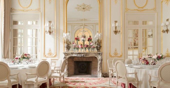 ritz-paris-hotel-recevoir-au-ritz-paris