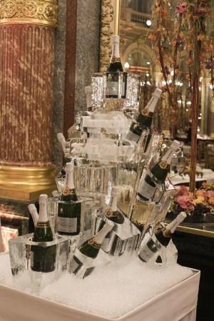 paris-wedding-ideas