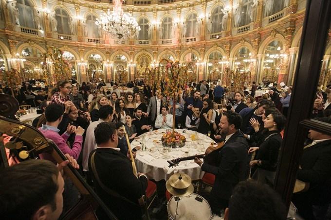 paris-wedding-venues