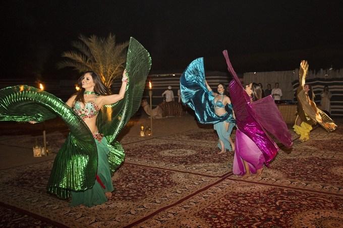 belly-dancer-event-entertainment