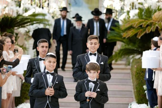 Yossi-and-the-boys-wedding