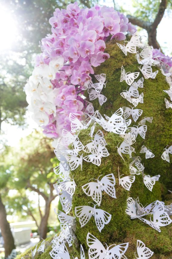 butterfly-wedding-details