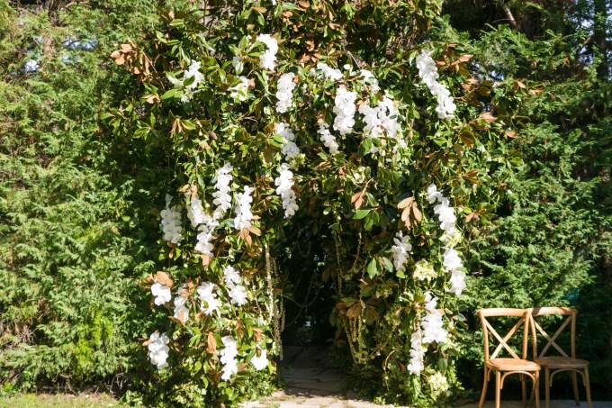 french-riviera-destination-wedding-venue