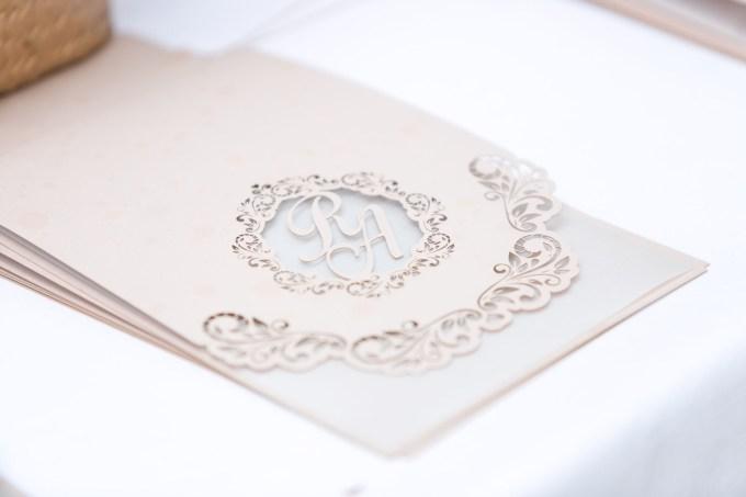laser-cut-wedding-programs